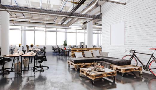 0813 Studio Commercial Interior Designers Sydney coworking space sydney serviced office design serviced office coworking space 2