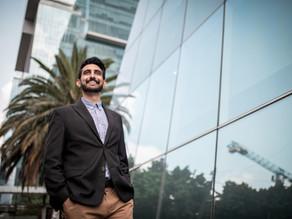 DocuSign Ventures: apoyando a los emprendedores