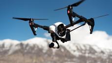 Drohnenschutz