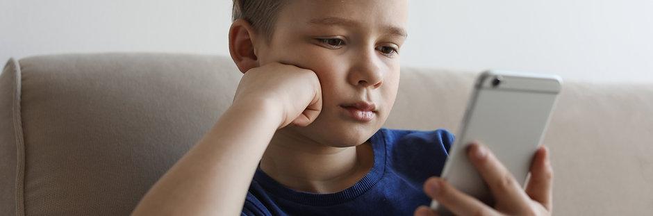 Gesundheits- und Stressmanagement für Kinder