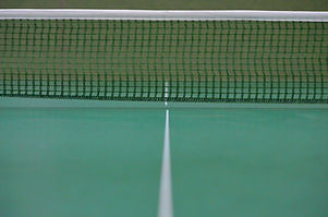 tennis de table ASC plateau Tarcenay