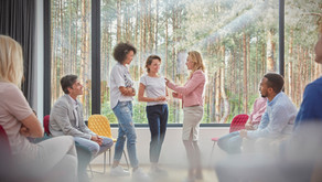 ¿Qué es la cultura organizacional y por qué es importante para el logro de los objetivos?