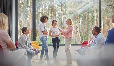 formation-atelier-cours-conférence-thérapeutique-nyon-suisse-romande.jpg