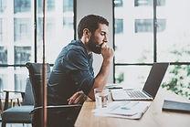 Work Desk, computer information technology, it talent, information technology companies, computer science