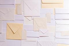 Jolies enveloppes
