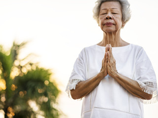 The Best 3 Breathing Exercises for You to Use In Everyday Life