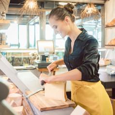 Käse Website Fotografie Unternehmensfotos Businessfoto Webdesign Logodesign Eichsfeld