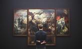 Nazi döneminde çalınan tablo sahiplerine iade edilecek
