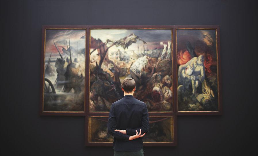 Wystawa Muzeum