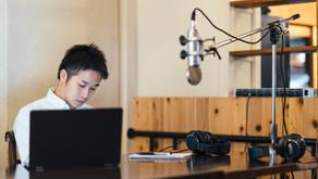 [Podcasting ressources] Comment améliorer la qualité de vos productions et augmenter votre audience?