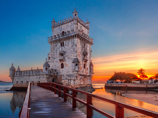 Portugal: Discover if you can you apply for a European passport with Sephardi heritage