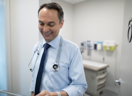 Out-Patient Benefit