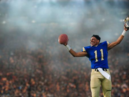 2021 NFL breakout candidates