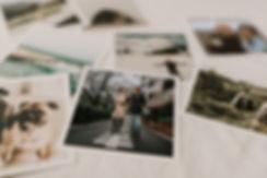 Life Photographs