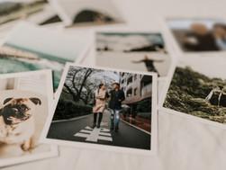 Q.【フォトグラファー】(持込で入った会場にて)自分が撮ったお客様の写真が広告としてホームページなどに使われている場合、クレジット表記をしてもらうことはできる?