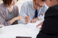 Negotiations Contingencies And Accepting An Offer