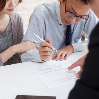 5 Reasons To Use A Mortgage Broker