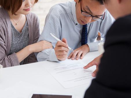 Làm cách nào để bán căn nhà của bạn hiệu quả?