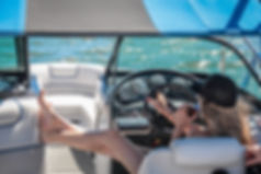 boating under the influence of alcohol or drugs HN 655 655(b) 655(c) criminal defense lawyers dui boat lake yucaipa san bernardino redlands ontario upland montclair apple valley sentence punishment felony with injury jail probation fontana rancho cucamonga attorney law firm