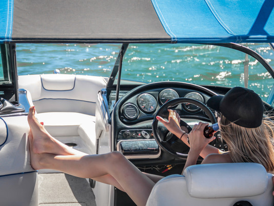 What to look for in Marine audio speakers