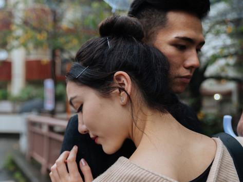 Ask Baeli: Is my boyfriend gaslighting me...or is it just gas?