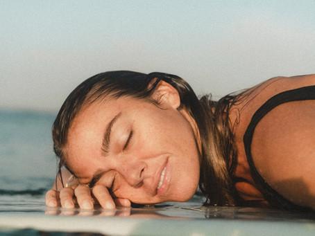 Razones médicas de peso para tomar el sol, pero sin riesgos