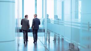 영업비밀의 개념(부정경쟁방지법 제2조제2호)