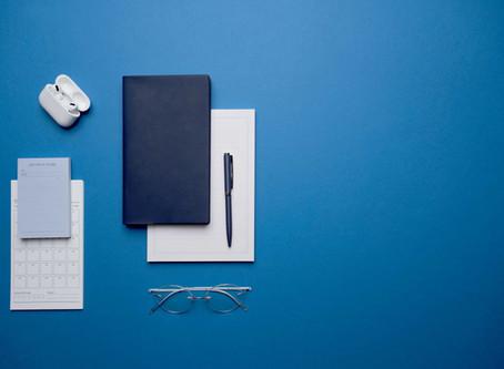 5 יישומים פשוטים לישיבת צוות וירטואלית: