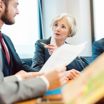 How Risk Management Supports Strategic Planning