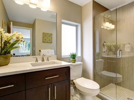 新築賃貸より快適に暮らせられるおしゃれな賃貸アパート・グレイスロイヤル。