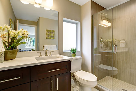 Quality craftsmanship home remodeling and additions in the rogue valley oregon