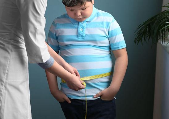 Weight Management Checklist for Professionals