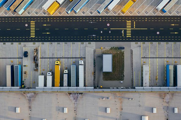 GT Supply - Commissionnaires - Paris- île de France - Transport - Logistique - Affrétemment - Livraisons - National - France - Transports Routier - Transports Aérien - Flux de Transport
