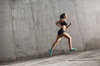 osteopathie sportif