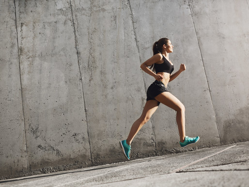 The BEST Exercises Most Runners are NOT Doing