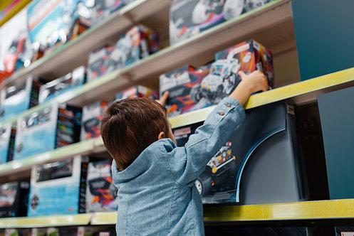 26 Canadian Toy Suppliers+ Wholesale eBook + BONUSES