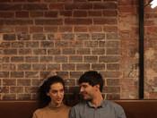 Ve testimonios de matrimonios para aprender a encaminar tu noviazgo