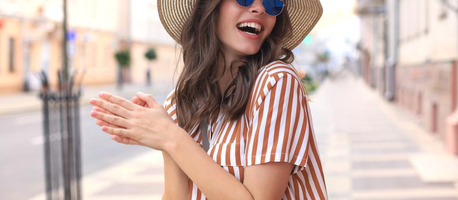 Les secrets beauté pour prendre soin de sa peau en été