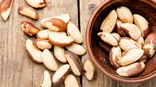 The Nutrient Responsible for 3 Times Better COVID Outcomes