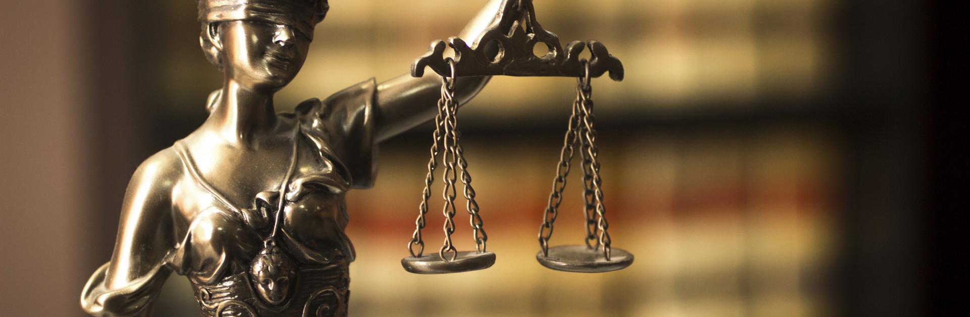 ASESORÍA LEGAL