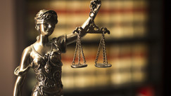 Corte protege a periodista víctima de acoso sexual y laboral