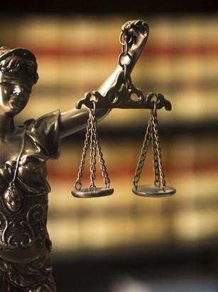 Legal & Succession Planning