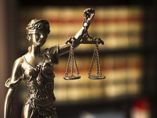 """מחקר """"מהות האינטואיציה השיפוטית- פרקטיקה של אינטואיציה שיפוטית על רקע דילמות של לגיטימציה""""."""