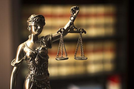 Legal Blog