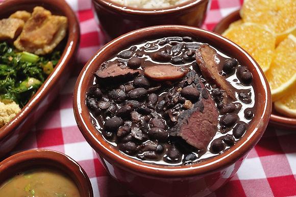 Đậu: siêu thực phẩm bình dân cần bổ sung hôm nay