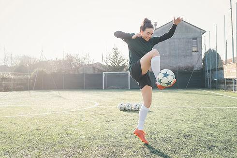 Astuces de football