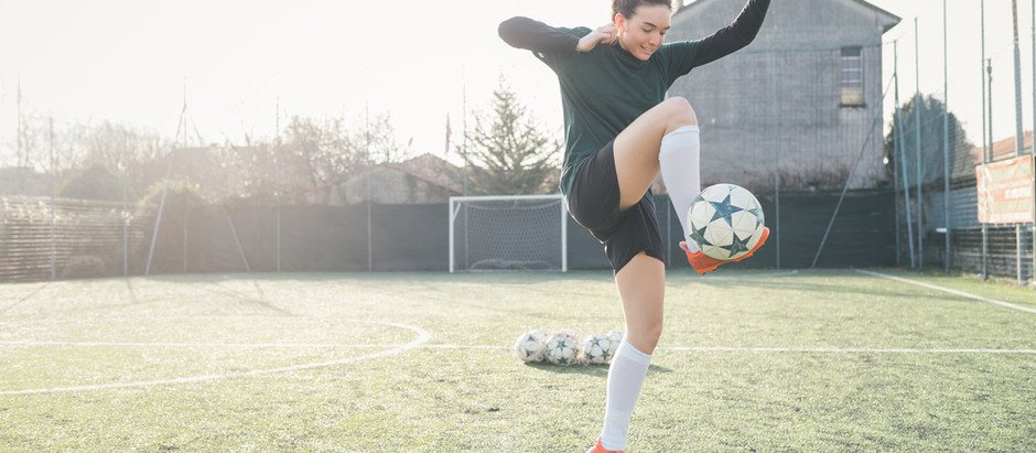 Amendments to the RSTP – Specific Labour Conditions for Professional Female Players