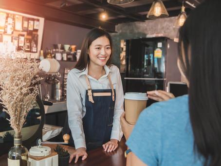 山梨おしゃれ賃貸アパート・グレイスロイヤルなら、オシャレで楽しいカフェ風キッチンが標準装備