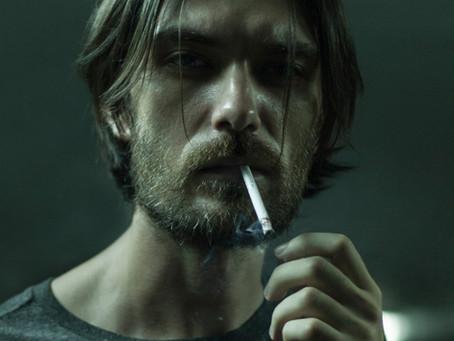 Oui, je me libère du tabac !