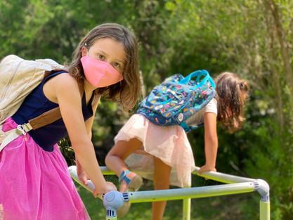 Koronawirus: kod czerwony w szkołach przedłużony do przerwy karnawałowej